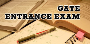 GATE Exam Tips