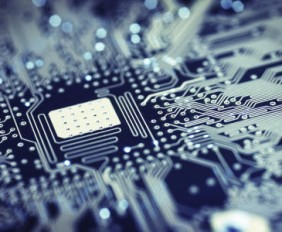 Best embedded systems projects ideas