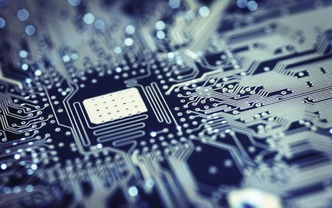Top Embedded Systems Projects Ideas for Engineering Students