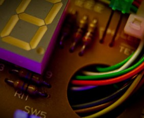 Top 10 Electronic Project Ideas