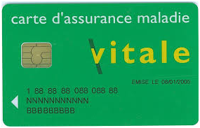 How Does a SIM Card Works: Keys, Functions and Types of SIM