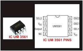 UM3561
