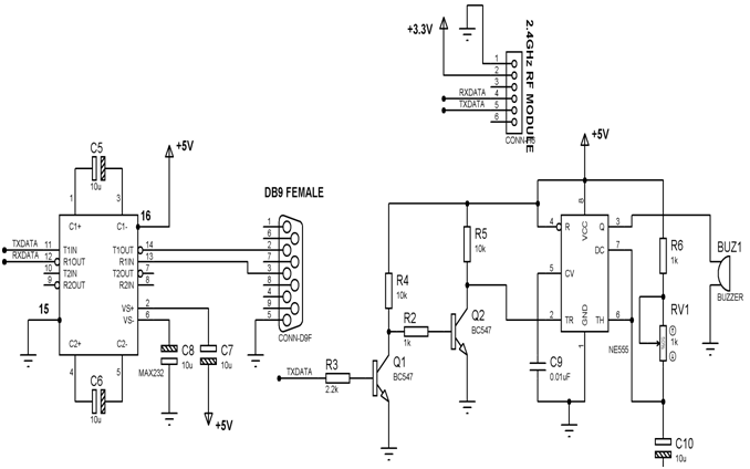 electronics world  u2013 free electronic projects  schematics
