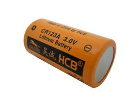 Li Battery