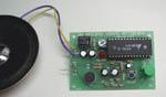 APR-9301-VOICE-RECORDER