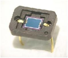 A Photodiode