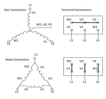 delta wiring schematic tjf yogaundstille de \u2022 Farmall H Electrical Wiring Diagram delta wiring diagrams wiring diagram home rh 6 18 mit martina unterwegs de