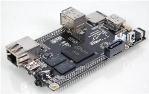 ARM11 Development Board