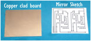 how many types of circuit boards available testing of boards