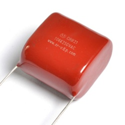 Types Of Capacitors Find The Value Of Capacitor And