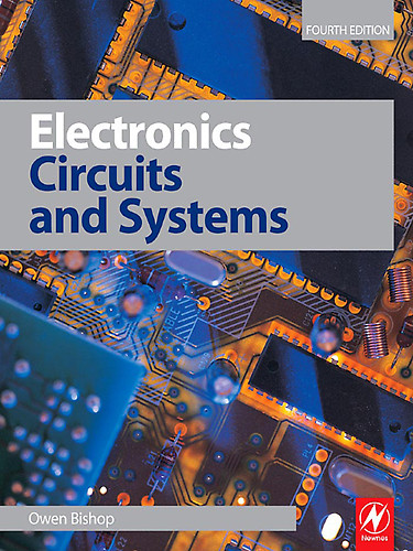 Electronics Circuits and System