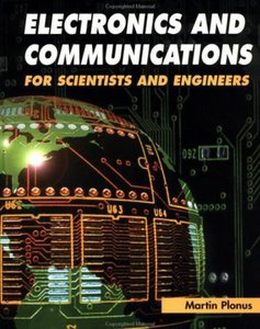 Electronics and Communications