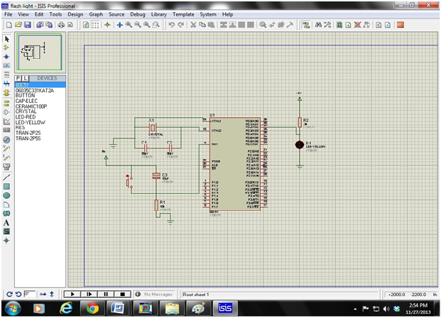 Best 5 Step by Step Guidance to Develop a Microcontroller