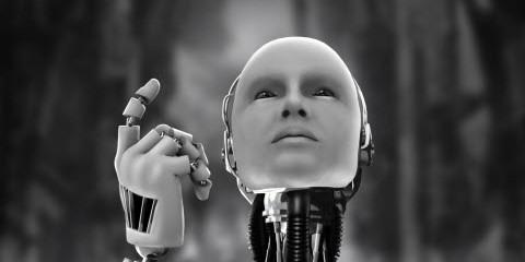 Robotics based project ideas