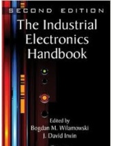 The Industrial Electronics Handbook