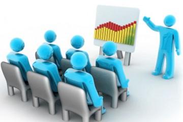 200-seminar-topics-engineering-students