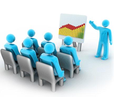 best presentation topics in general