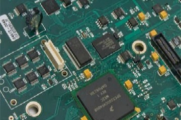 Different Types of Memory Modules used in Embedded System