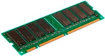 Dynamic Access Random Memory (DRAM)