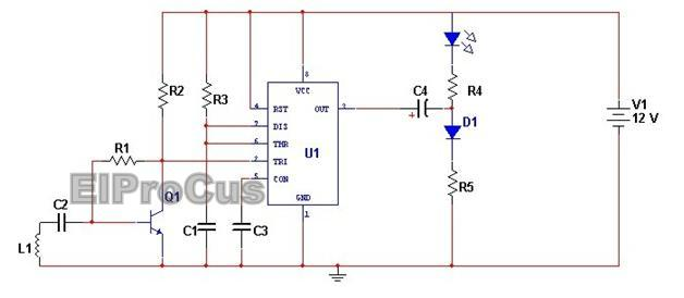 Top 10 Simple Electronic Projects for Beginners in 2014