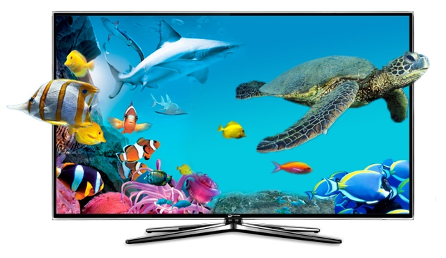 overview on led tvs