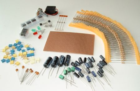Top Online Shopping Sites to Buy Electronic Components and Kits