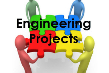 Choose Engineering Projects