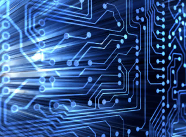 Introduction to PCB Design Softwares for Electronic Circuit Design