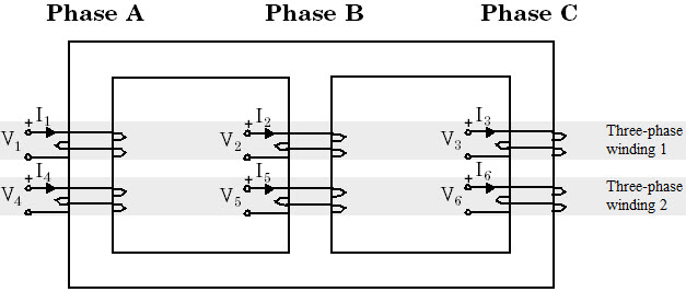 Know More about Electrical Isolation Transformers and Auto ... Isolation Transformer Diagram on polarity diagram, transformer schematic diagram, earthing system, center tap, potential transformer diagram, lightning arrester, residual-current device, low voltage diagram, antistatic wrist strap, control transformer diagram, step up transformer diagram, ground and neutral, flyback transformer diagram, transformer oil, transformer types, 480 volt transformer wiring diagram, single phase transformer connections diagram, three phase diagram, control panel diagram, audio transformer diagram, step down transformer diagram, 3 phase transformer connection diagram, pdu diagram, current transformer, single phase transformer wiring diagram, zigzag transformer, padmount transformer diagram, ac transformer diagram, intrinsic safety, pole top transformer diagram, power transformer diagram, austin transformer, voltage converter,