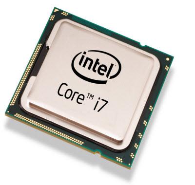 microprocessor history   information   generations