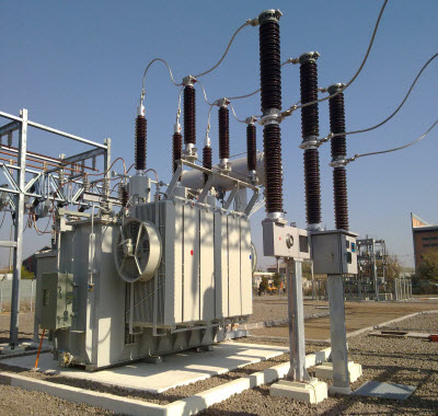 Know More about Electrical Isolation Transformers and Auto ...