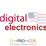 Latest Digital Electronics Projects