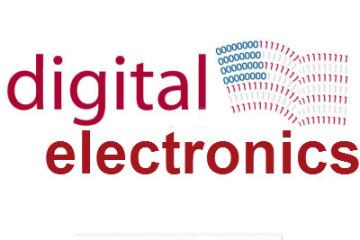 Latest Digital Electronics Projects