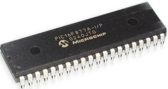 Introduction to PIC Microcontrollers and its Architecture