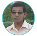 Anand Bansode
