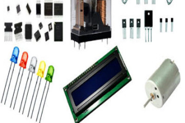 Electrical projects for diploma