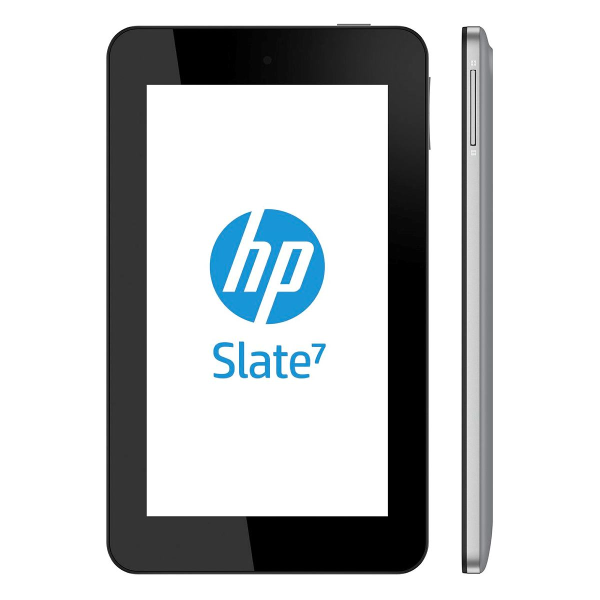 HP-Slate-7-Frontseite