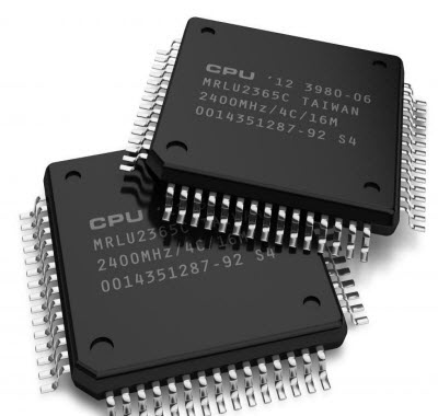 Embedded Microprocessor Importance and Its Real Time ...