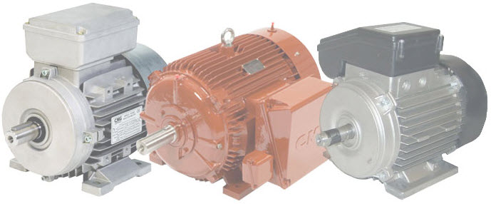 Three-Phase Induction Motor Protection Systems and its