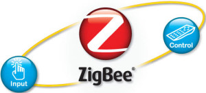What is Zigbee Technology?