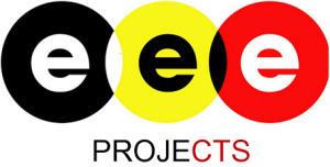 EEE Projects