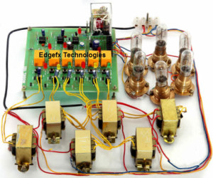 Top Electrical Projects Ideas for Engineering Students 2016