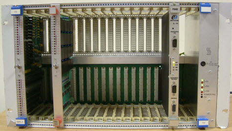 Know About Programmable Logic Controllers Types Of Plc S