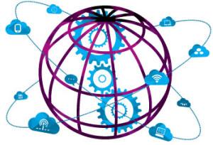 Applications of CDMA Technology