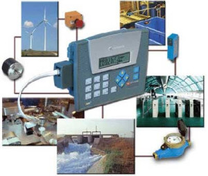 Industrial Automation and Control