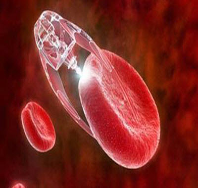 Nanorobots And Its Application In Medicine