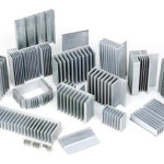 Types of Heat Sinks