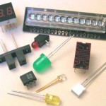 Optoelectronics Devices