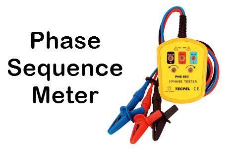 PS Meter
