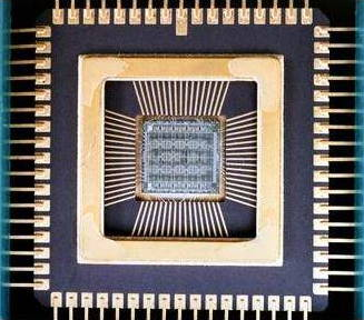 know about different types of integrated circuitsComponent Types Of Integrated Circuits What Is An Integrated Circuit #20
